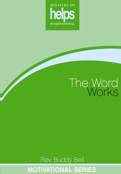 The Word Works
